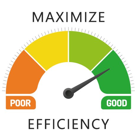temperzone news maximizing part load efficiency
